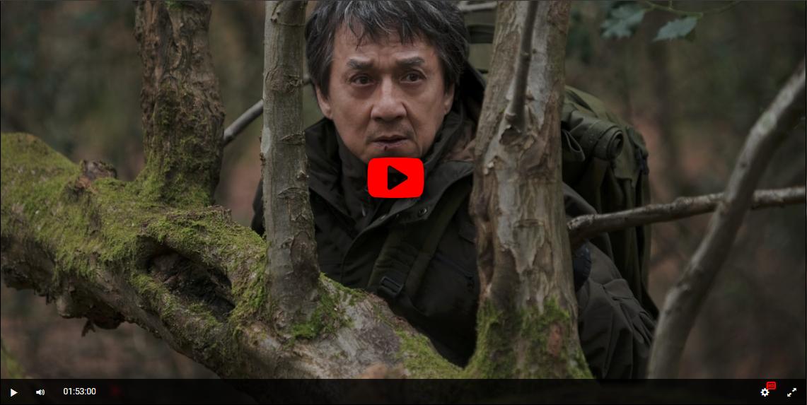 🌈 Blade runner 2049 full movie in hindi download filmyzilla
