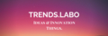 trends-labo