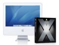 Apple系统