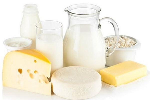 Sữa dành cho trẻ suy dinh dưỡng nào tốt nhất?