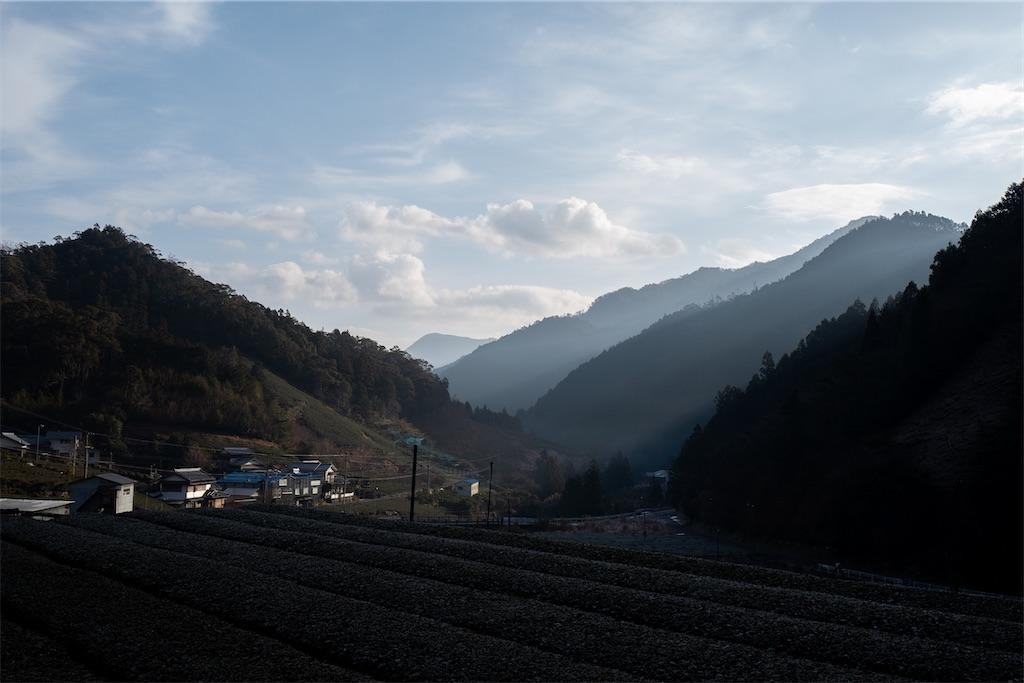 f:id:tretre_niyodo:20210116102502j:image
