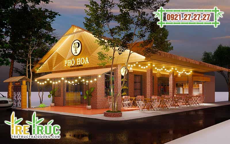 f:id:tretructhaiduong:20210316194619j:plain