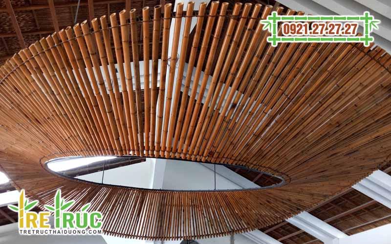 f:id:tretructhaiduong:20210316194727j:plain