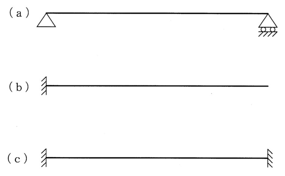 f:id:trhnmr:20200510101121p:plain