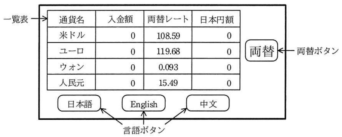 f:id:trhnmr:20201022194041p:plain