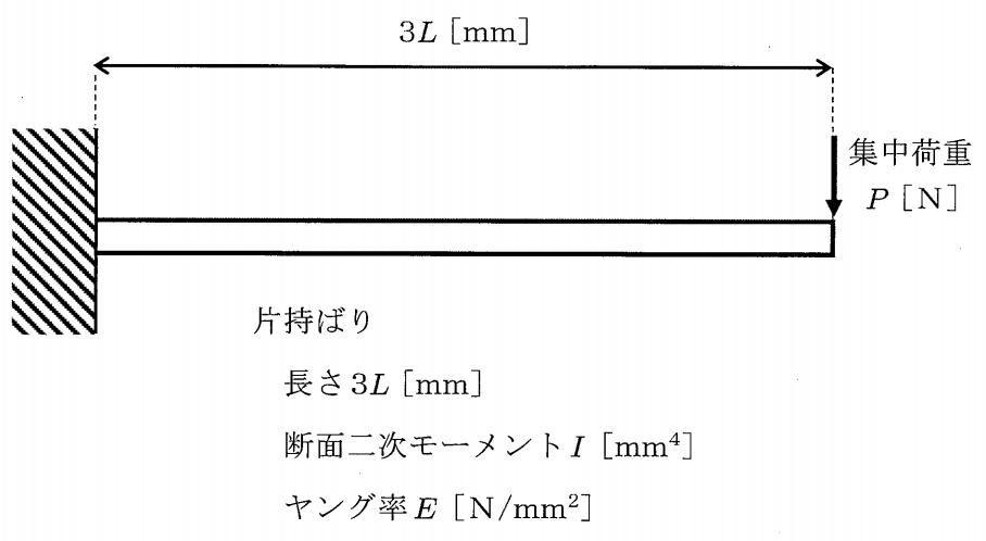 f:id:trhnmr:20210511225453p:plain