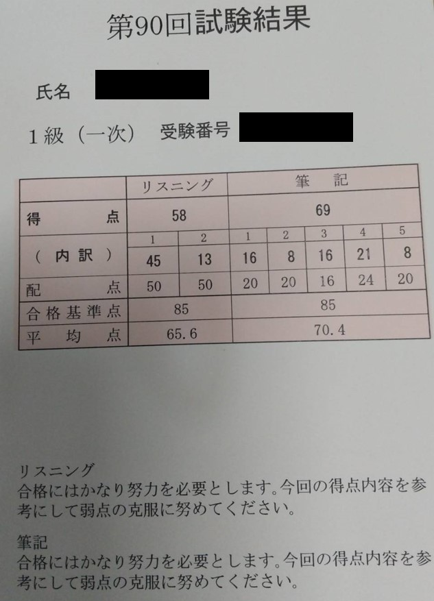 f:id:tri-girl:20200102145848j:plain