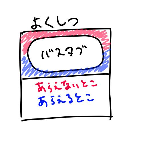 f:id:trial-and-error:20200805020609j:plain