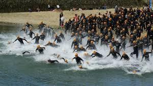 f:id:triathlon_runbikeswim:20190409183037j:plain
