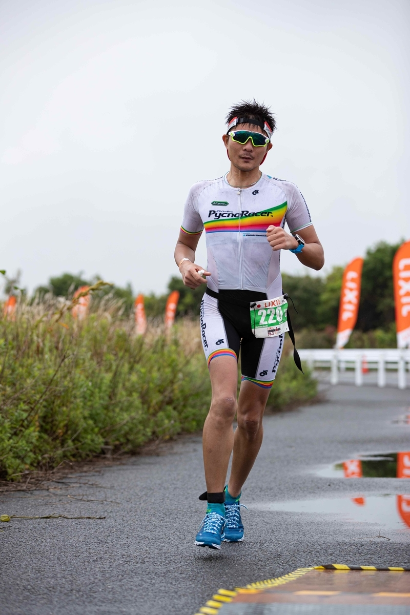 f:id:triathlon_runbikeswim:20190614180251j:plain