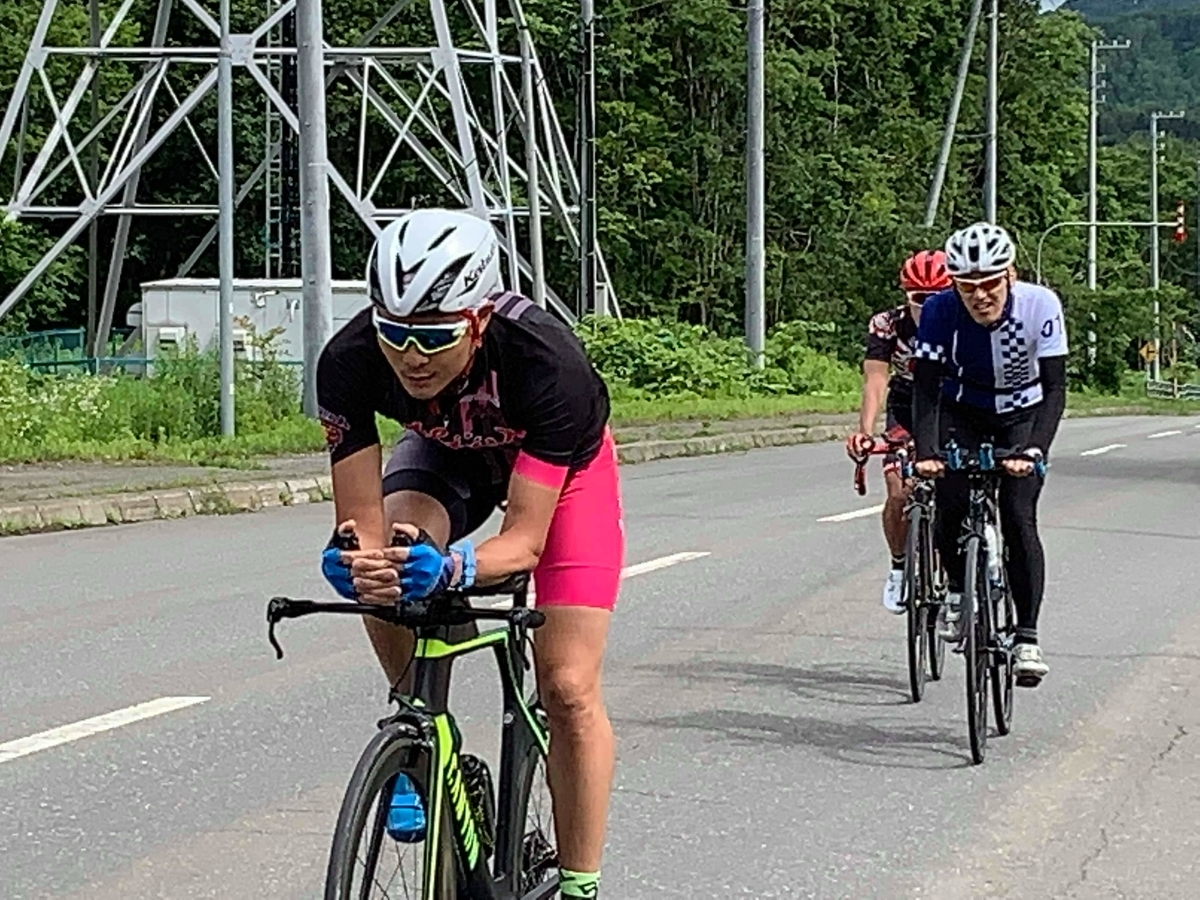 f:id:triathlon_runbikeswim:20190717140338j:plain