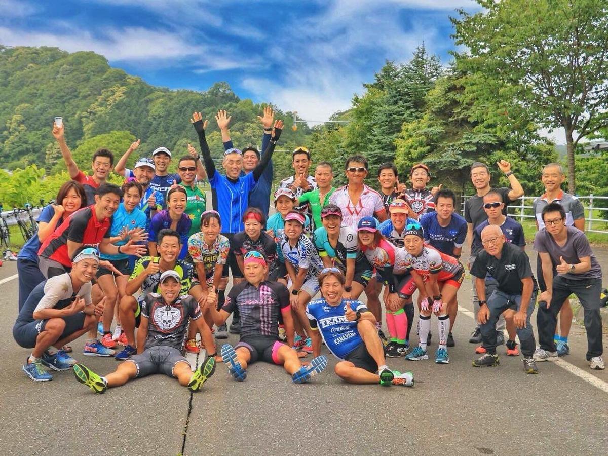 f:id:triathlon_runbikeswim:20190717140454j:plain
