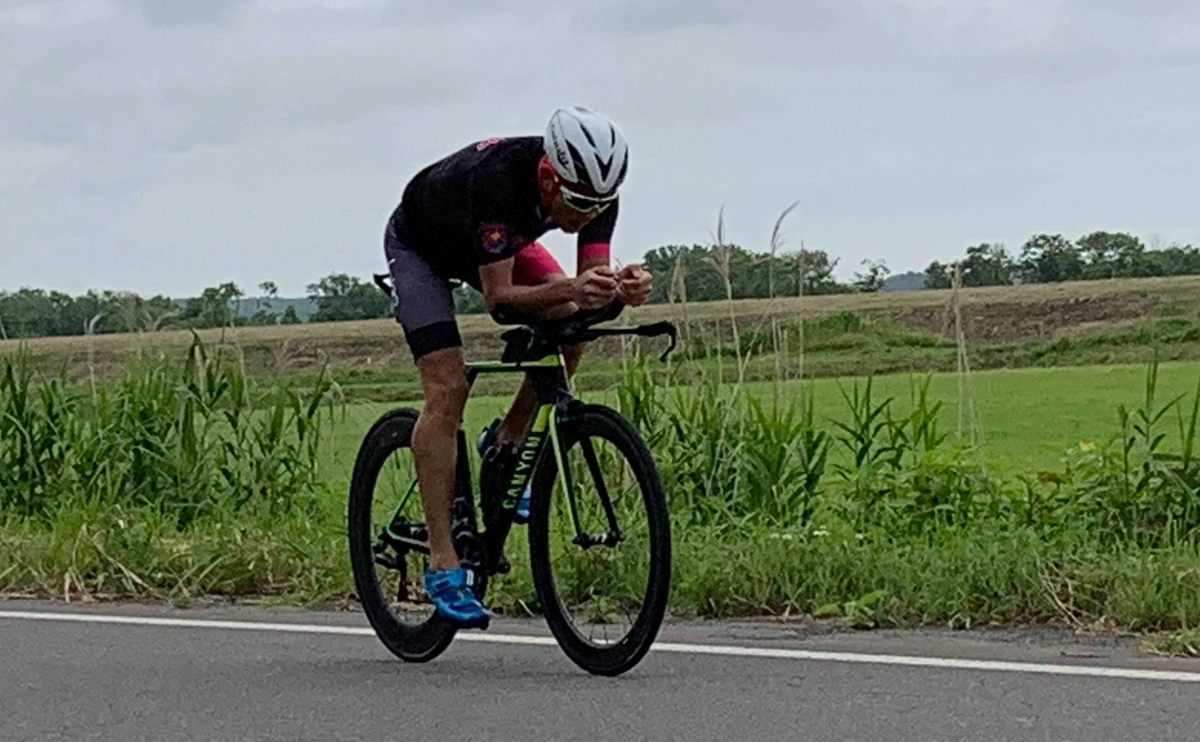 f:id:triathlon_runbikeswim:20190718123522j:plain