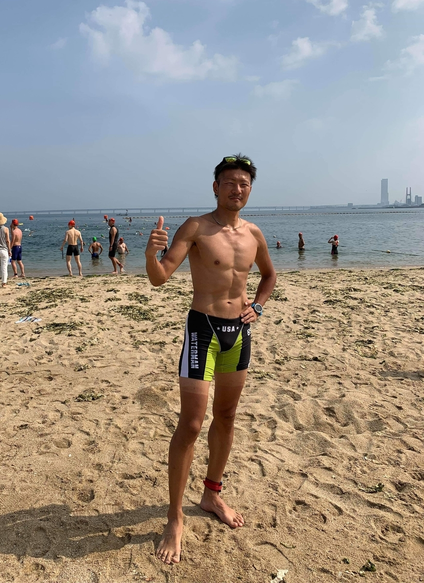 f:id:triathlon_runbikeswim:20190819101548j:plain