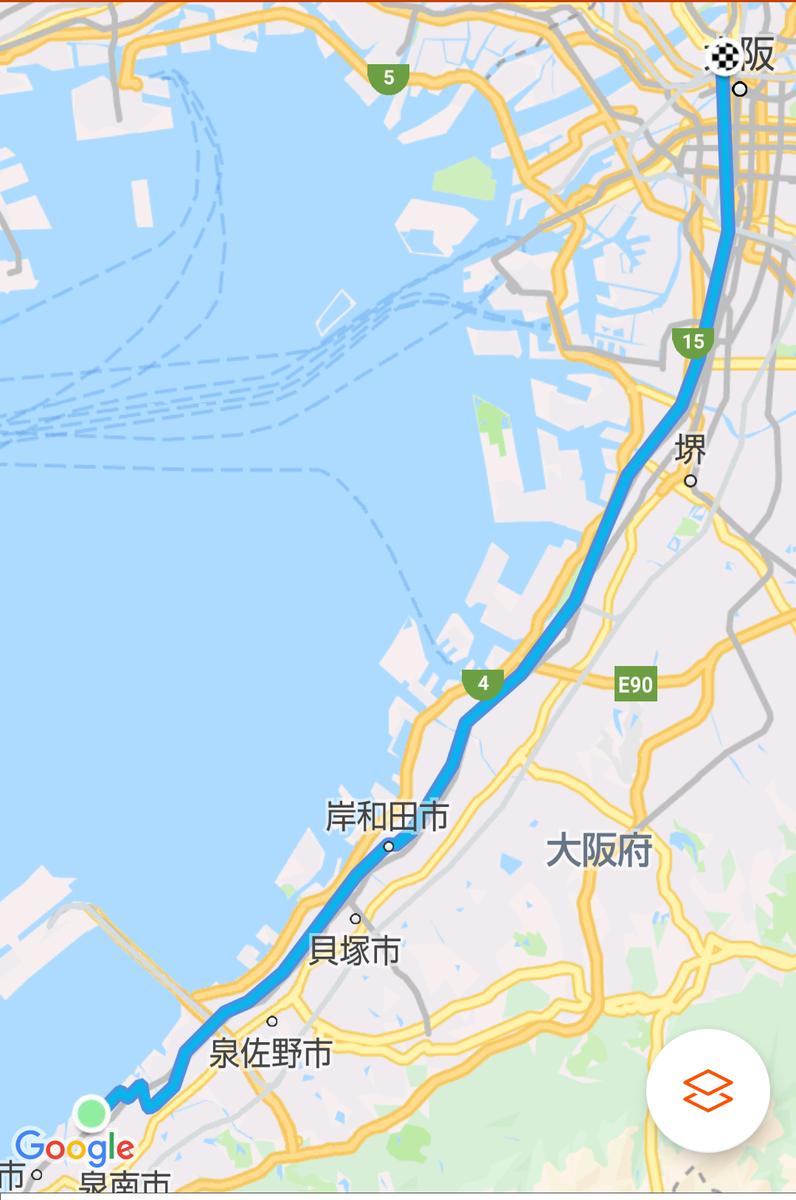 f:id:triathlon_runbikeswim:20190819101713p:plain