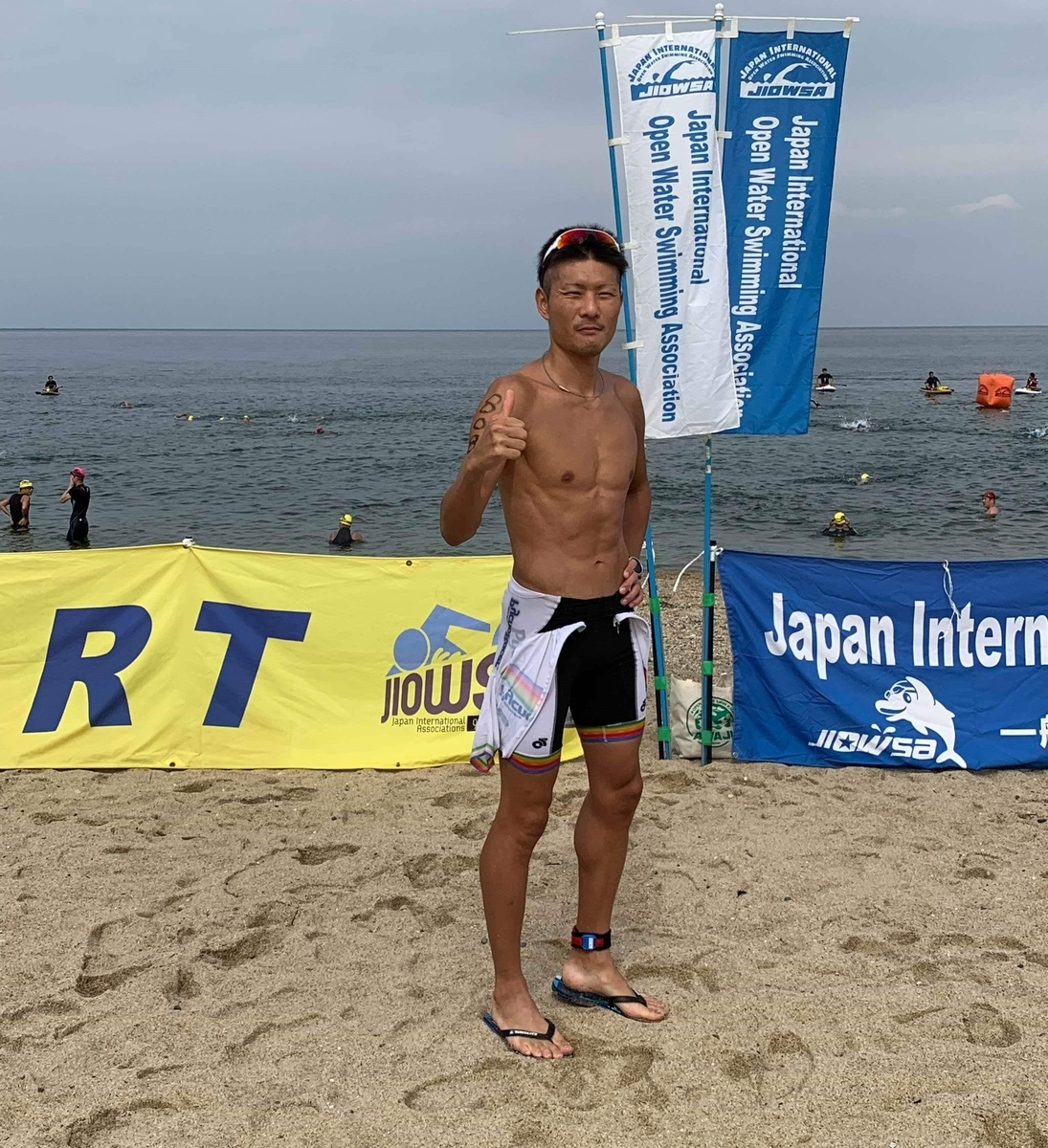 f:id:triathlon_runbikeswim:20190902092446j:plain