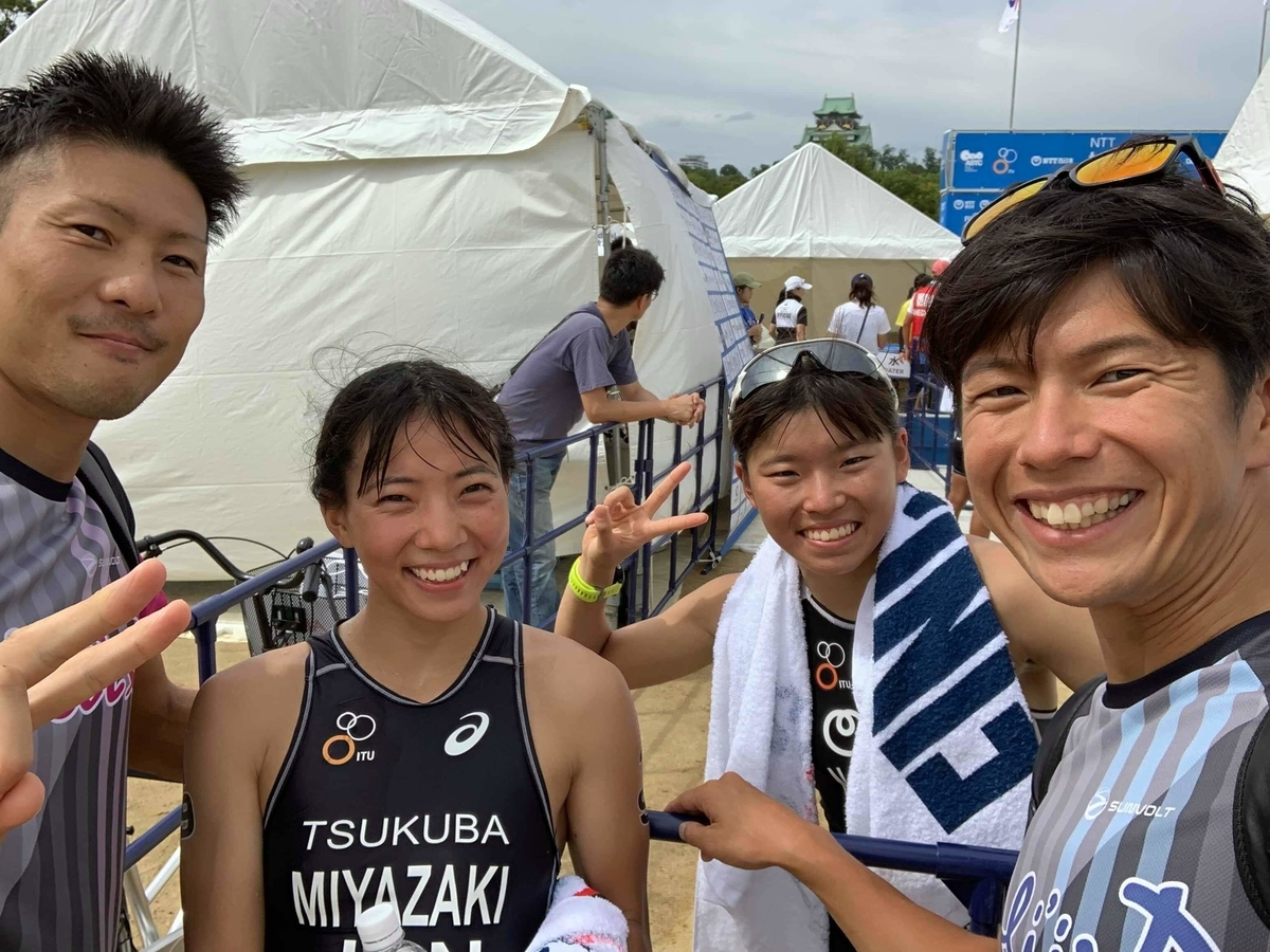 f:id:triathlon_runbikeswim:20190922212141j:plain