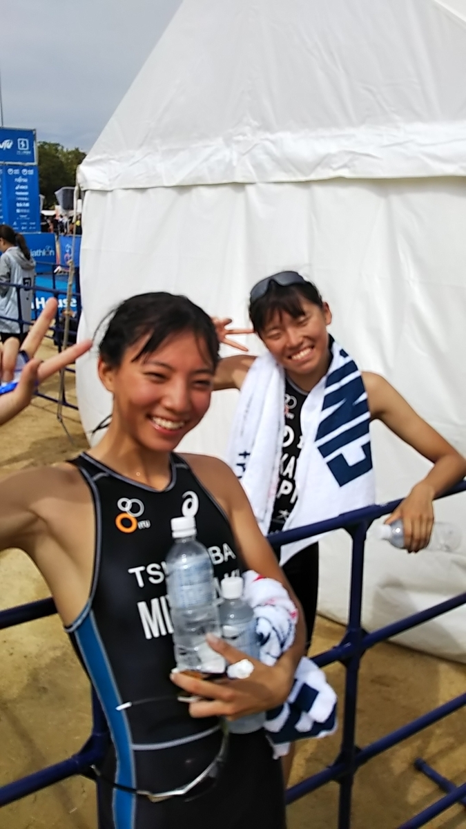 f:id:triathlon_runbikeswim:20190922212243j:plain