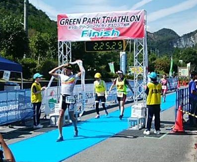 f:id:triathlon_runbikeswim:20190929172025j:plain