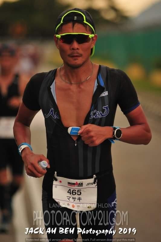 f:id:triathlon_runbikeswim:20191029233956j:plain