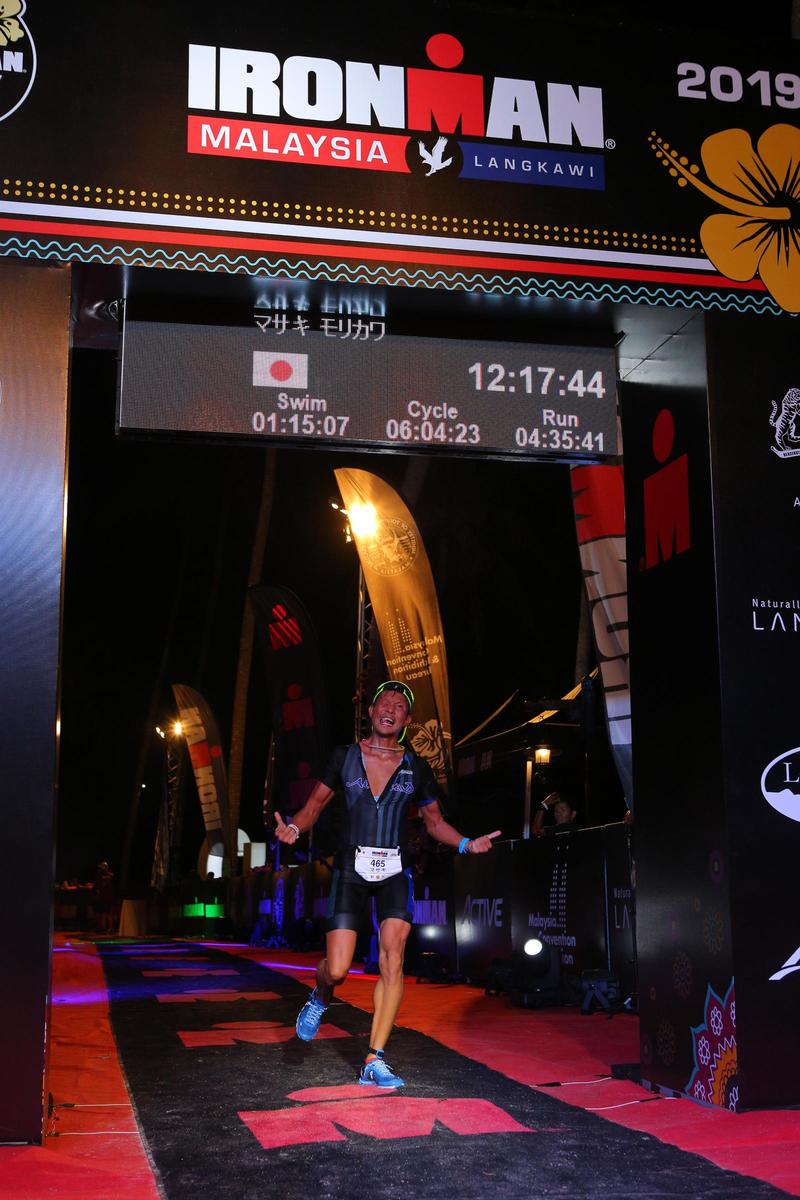 f:id:triathlon_runbikeswim:20191029234045j:plain
