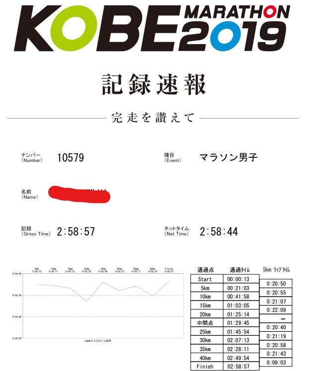 f:id:triathlon_runbikeswim:20191118150451j:plain