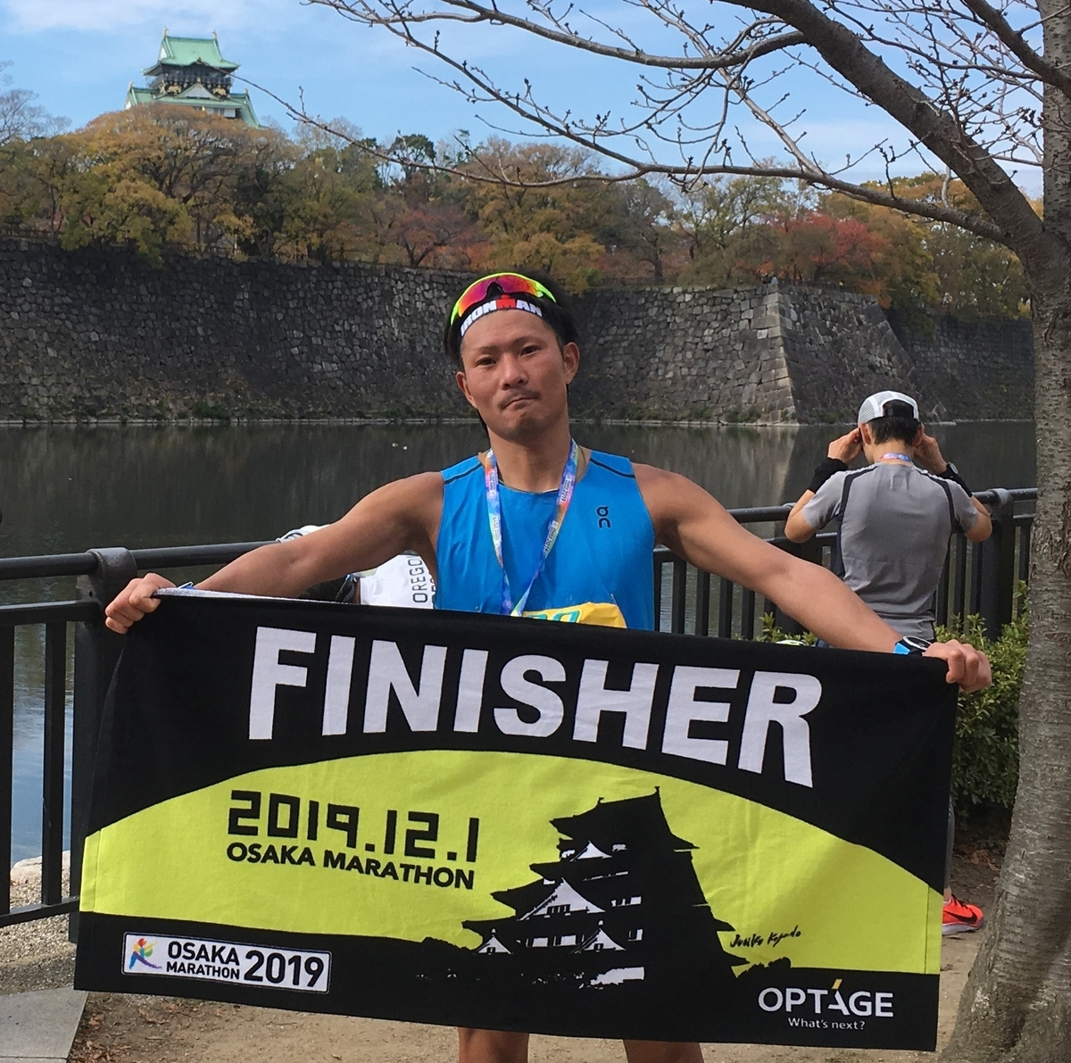 f:id:triathlon_runbikeswim:20191202120501j:plain