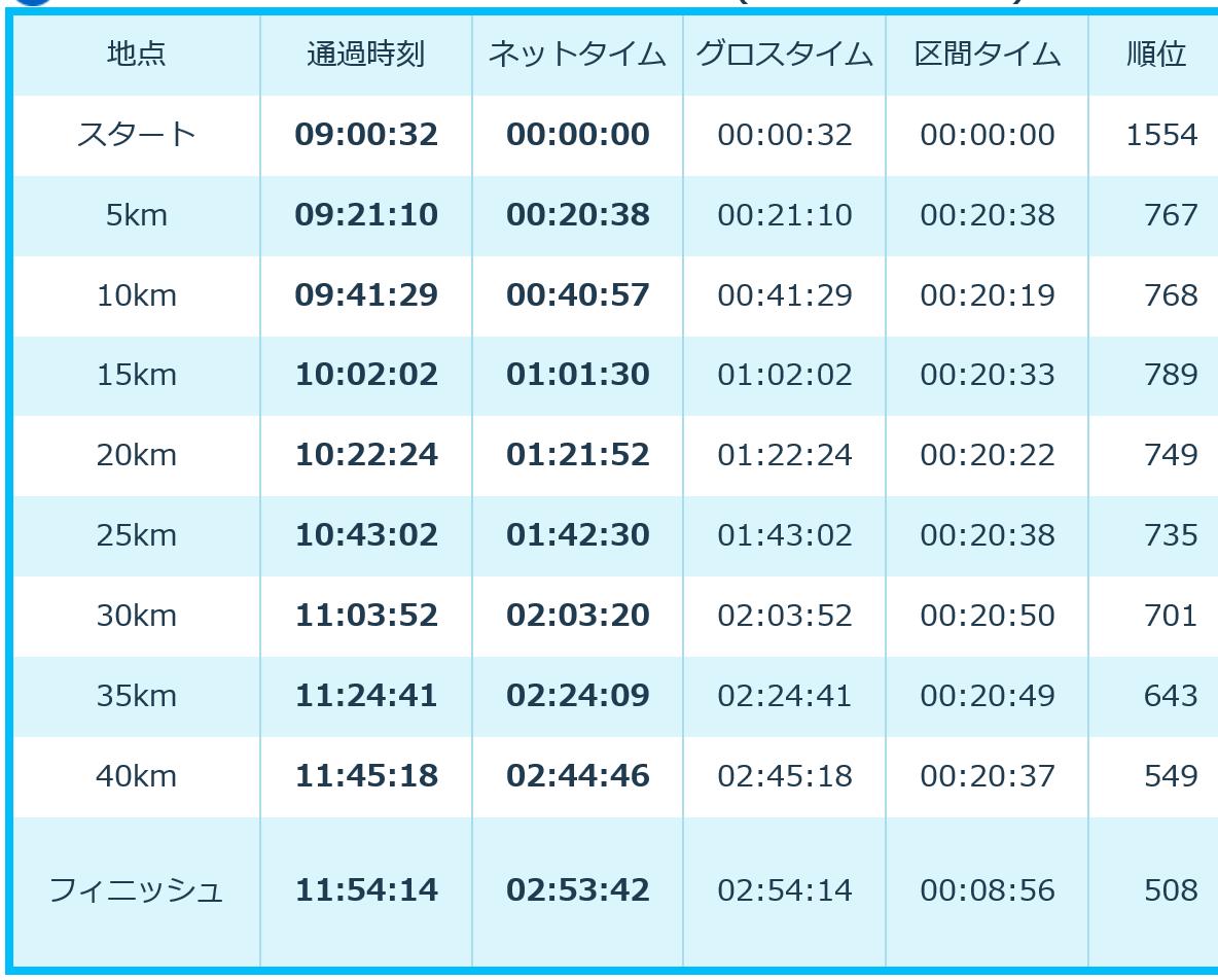 f:id:triathlon_runbikeswim:20191202121140p:plain