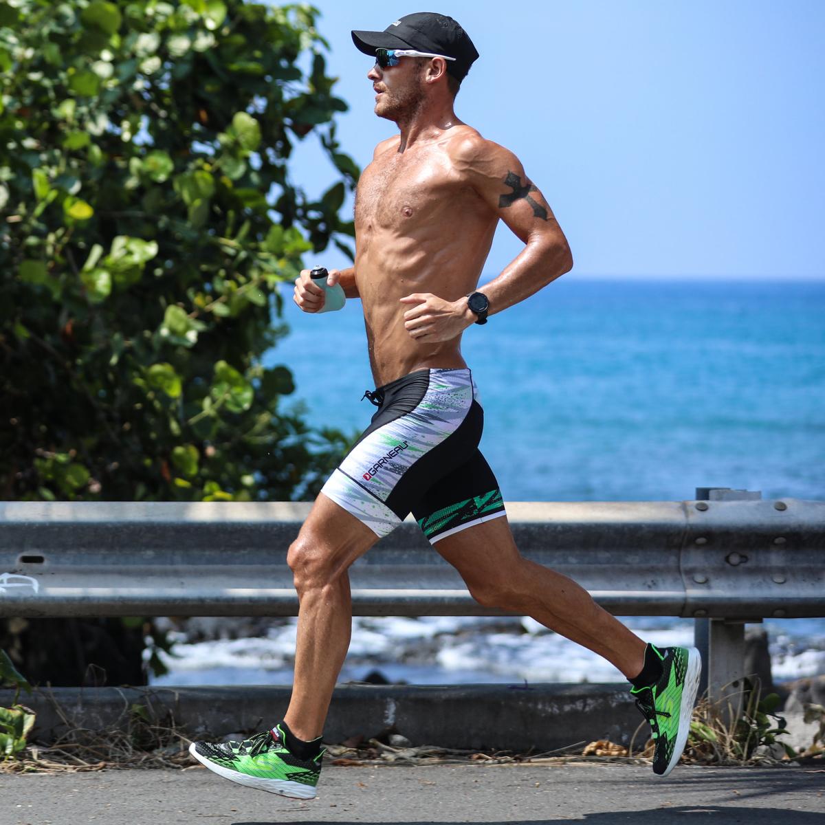 f:id:triathlon_runbikeswim:20200108110700j:plain
