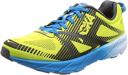 f:id:triathlon_runbikeswim:20200124100619j:plain