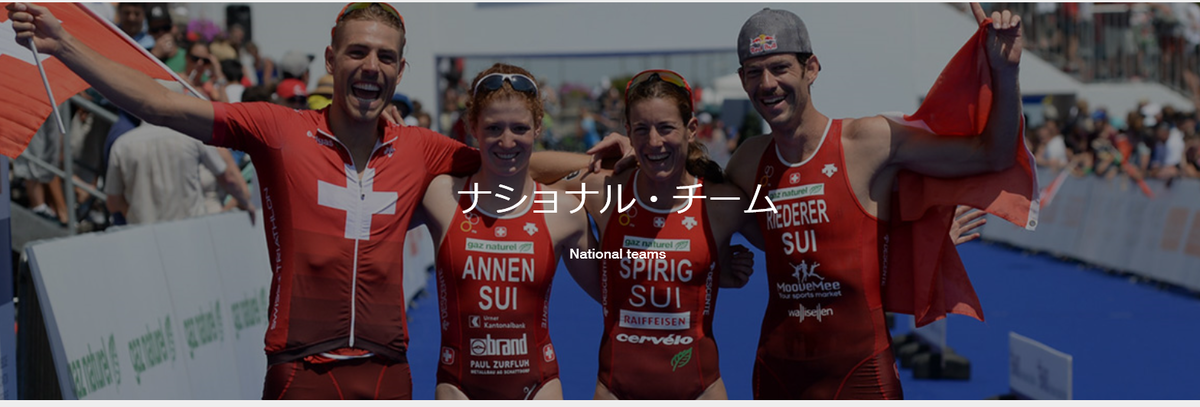 f:id:triathlon_runbikeswim:20200325161114p:plain