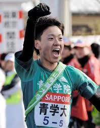 f:id:triathlon_runbikeswim:20200818162125j:plain