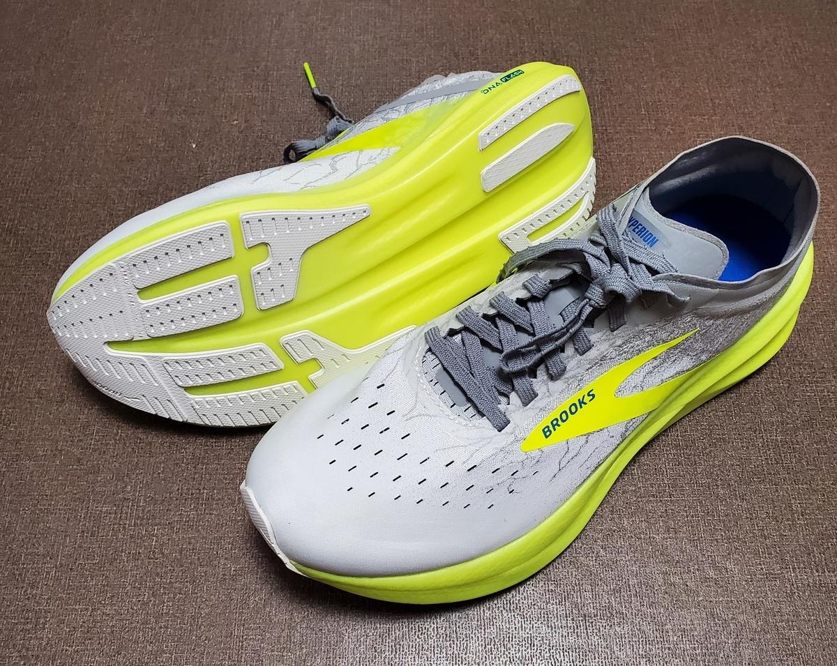 f:id:triathlon_runbikeswim:20200831160309j:plain
