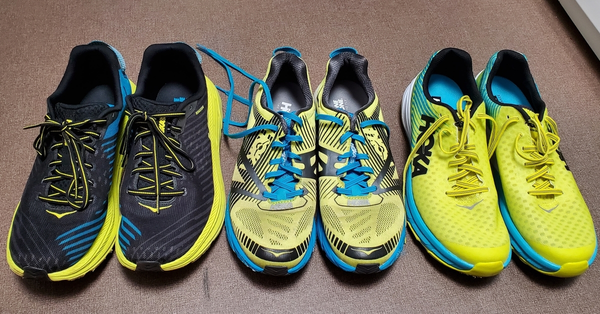 f:id:triathlon_runbikeswim:20200901091130j:plain