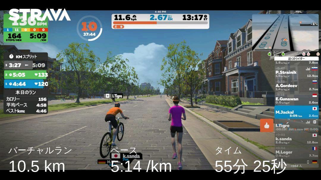 f:id:triathlon_runbikeswim:20201012211346j:plain