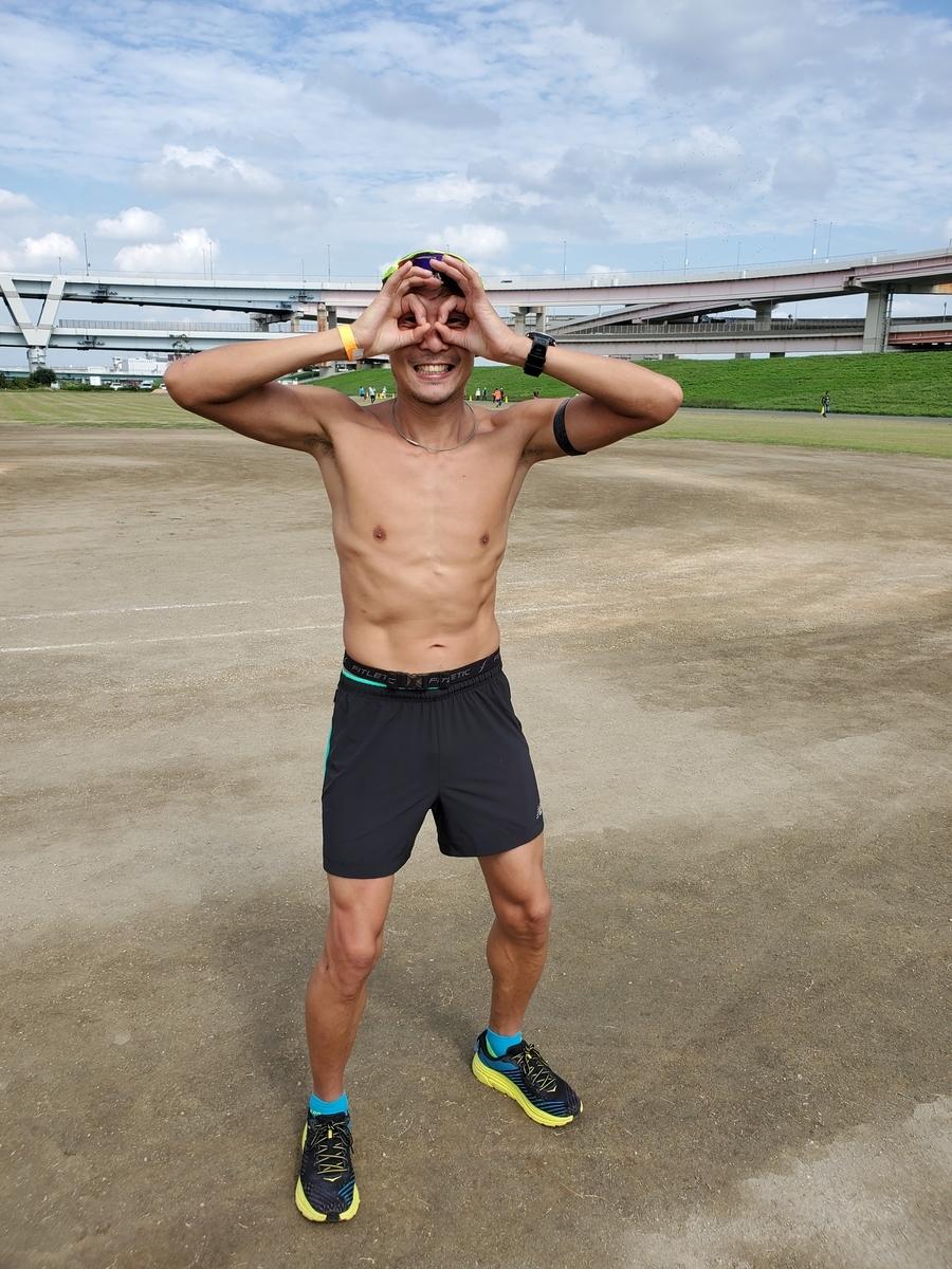 f:id:triathlon_runbikeswim:20201012213222j:plain
