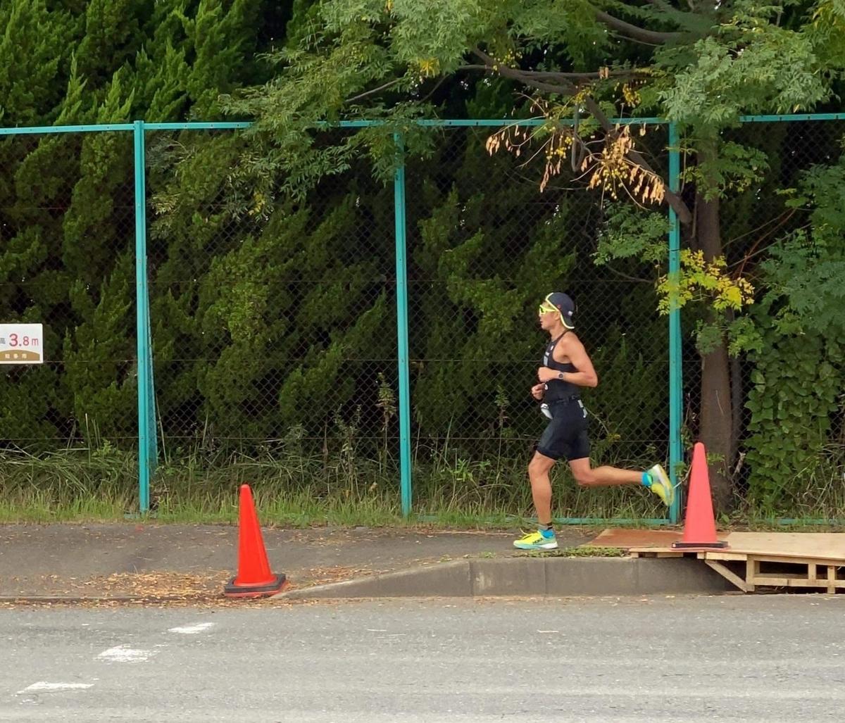 f:id:triathlon_runbikeswim:20201024183934j:plain