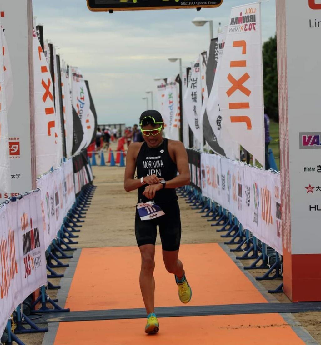 f:id:triathlon_runbikeswim:20201024184002j:plain