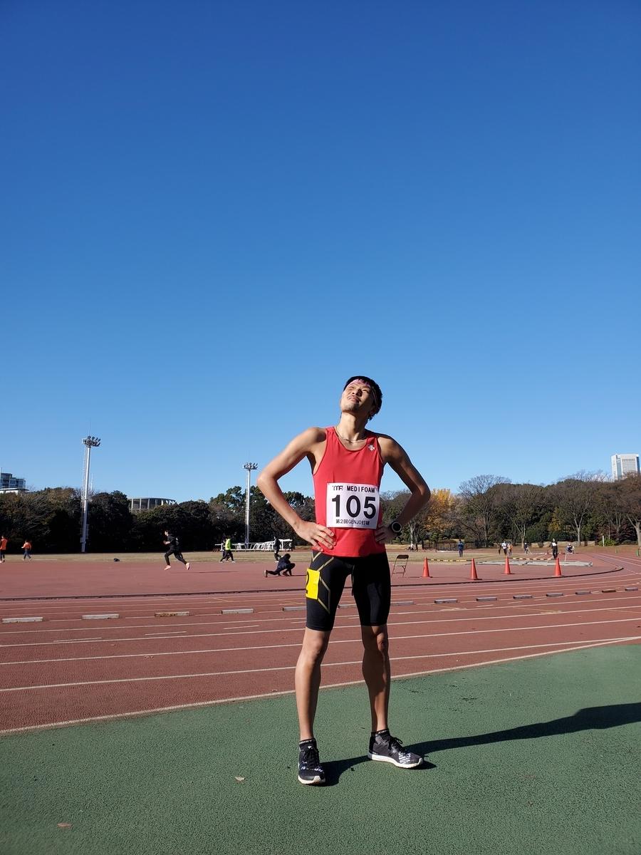 f:id:triathlon_runbikeswim:20201224131602j:plain
