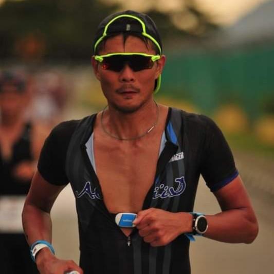 f:id:triathlon_runbikeswim:20201228225249j:plain