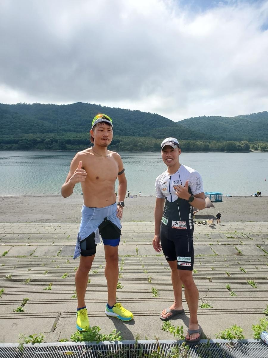f:id:triathlon_runbikeswim:20201228230706j:plain