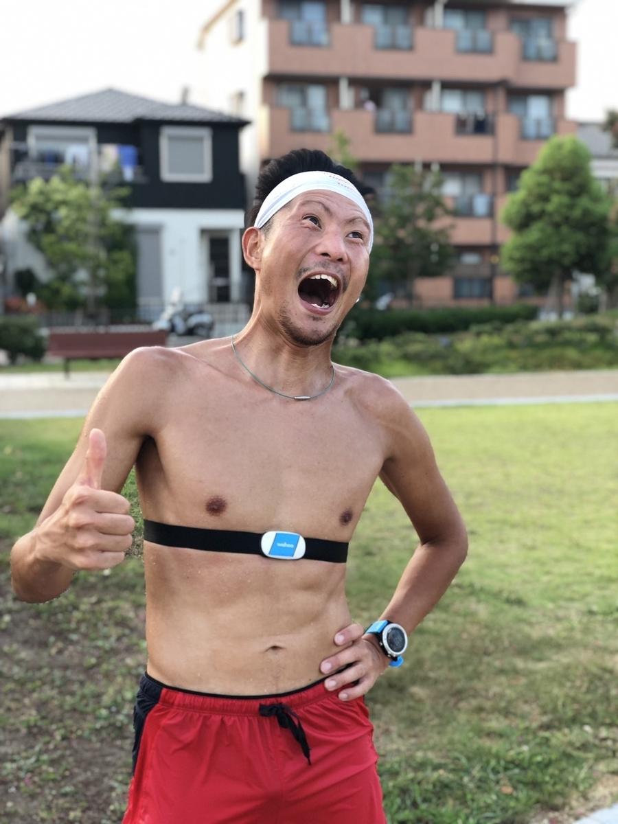 f:id:triathlon_runbikeswim:20210101200254j:plain