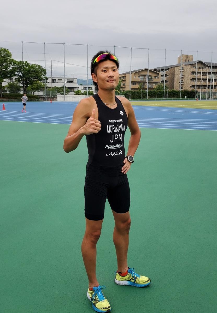 f:id:triathlon_runbikeswim:20210101200753j:plain