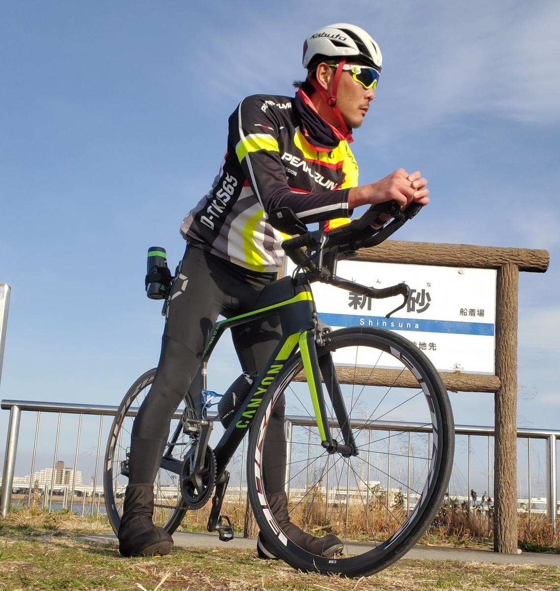 f:id:triathlon_runbikeswim:20210302163545j:plain