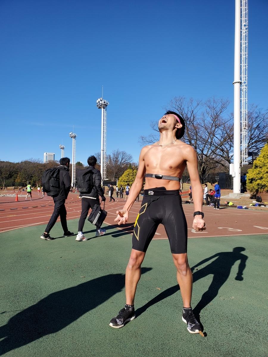 f:id:triathlon_runbikeswim:20210311205731j:plain