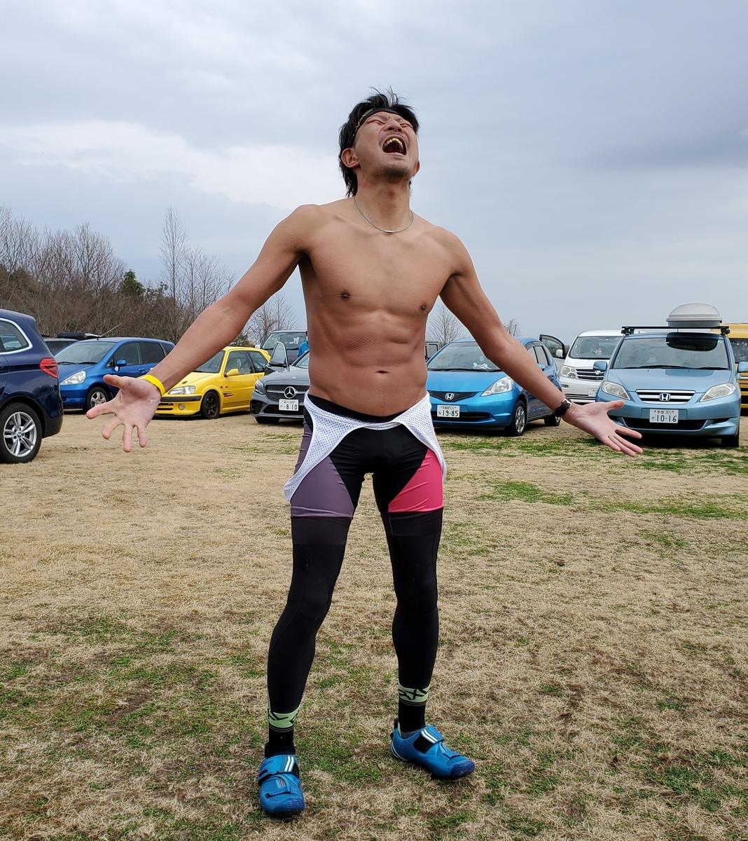 f:id:triathlon_runbikeswim:20210321225335j:plain