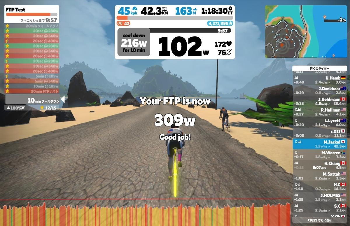 f:id:triathlon_runbikeswim:20210321225645j:plain