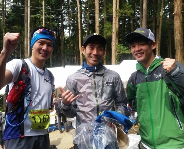 f:id:triathlon_runbikeswim:20210420225643j:plain