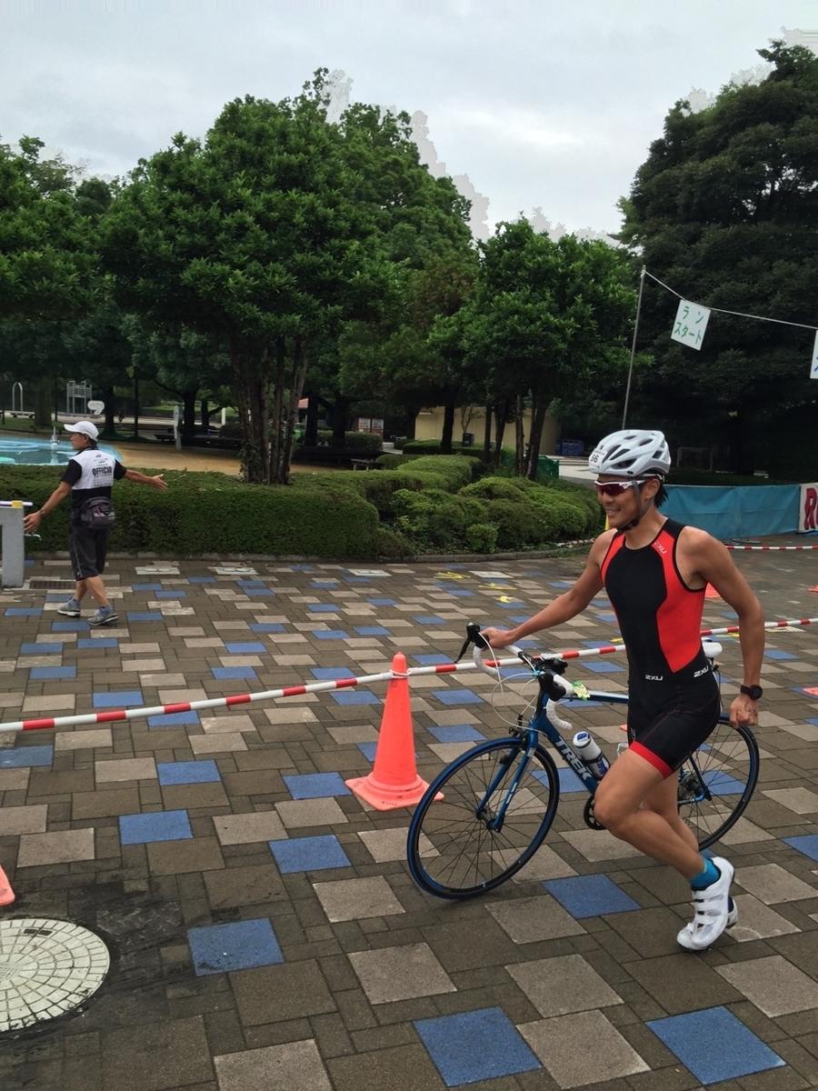 f:id:triathlon_runbikeswim:20210420225839j:plain