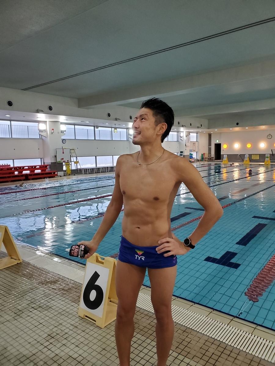 f:id:triathlon_runbikeswim:20210420230722j:plain